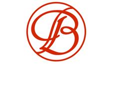 Bianco Berlin Logo