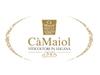 Logo Partner - Bianco Berlin – Food & Wine Made in Italy
