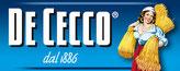 Logo de cecco - Bianco Berlin – Food & Wine Made in Italy