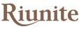 Logo Riunite - Bianco Berlin – Food & Wine Made in Italy