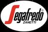 Logo Segafredo - Bianco Berlin – Food & Wine Made in Italy