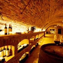 Weinkeller - Bianco Berlin – Food & Wine Made in Italy