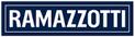 Logo Ramazzotti - Bianco Berlin – Food & Wine Made in Italy