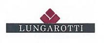 Logo Lungarotti- Bianco Berlin – Food & Wine Made in Italy